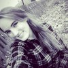 Амина, 19, г.Мозырь