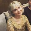 Анастасия, 28, г.Иркутск