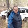 олег, 40, г.Базарный Сызган