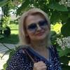 Наталья, 57, г.Покачи (Тюменская обл.)