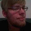David Ulber, 21, г.Лейпциг