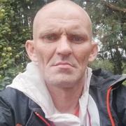 Евгений 40 Гродно