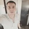 Андрей, 26, г.Нижнеудинск