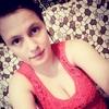 Катя, 22, г.Саранск