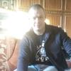 Тимофей, 36, г.Нижний Новгород