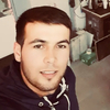 Файзиддин, 25, г.Химки