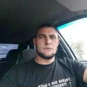 Дима, 49, г.Абакан