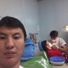 Марат, 24, г.Бишкек