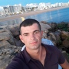 Dima, 23, г.Lisbon