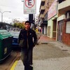 perikles, 30, г.Ciudad Santa Cruz