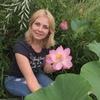 Галина, 45, г.Благовещенск (Амурская обл.)