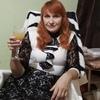 Людмила, 60, г.Красноярск
