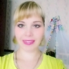 Наталья, 35, г.Рефтинск