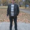 ЕВГЕНИЙ, 47, г.Брянск