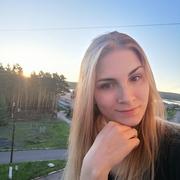 Тина, 24, г.Братск