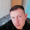 Паша, 30, г.Дальнегорск