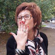 Алла, 54, г.Москва