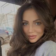 Ангелина, 20, г.Казань