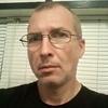 спартак, 47, г.Слободзея