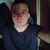Миша, 32, г.Кинешма