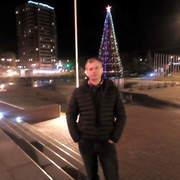 Дмитрий, 45, г.Сергач