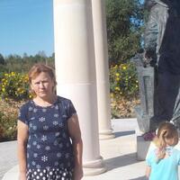 СВЕТЛАНА, 58 лет, Близнецы, Тула