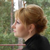 Светлана, 40 лет, Весы, Омск