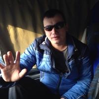 Илья, 36 лет, Рыбы, Самара