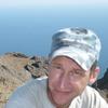 иван, 37, г.Феодосия