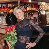 Лариса, 47, г.Санкт-Петербург