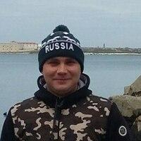 Юра, 30 лет, Близнецы, Москва