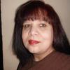 Carmen, 48, Florida