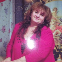 Ирина, 56 лет, Весы, Сатка