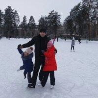 Виталий, 20 лет, Близнецы, Жуковский