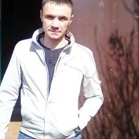 Михаил, 35 лет, Водолей, Бузулук