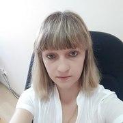 Анна, 35, г.Азов