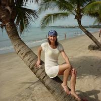 Марина, 37 лет, Телец, Тверь