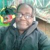 Will, 48, Leesville