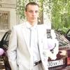 саня, 27, г.Боровск
