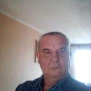 Игорь.Хабаровск52 52 Хабаровск