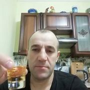Арген 30 Иркутск