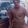 Aman Kumar, 30, Delhi