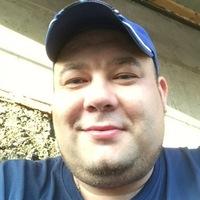 Ринат, 39 лет, Скорпион, Екатеринбург