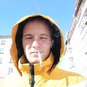 Дима Иванов, 23, г.Йошкар-Ола