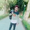 Aasifkhan, 17, г.Калькутта