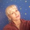 Любовь, 57, г.Краснодар
