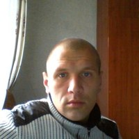 Жека, 38 лет, Стрелец, Каргополь (Архангельская обл.)