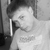 Антон, 32, г.Красноярск