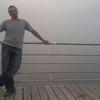 Сергей, 48, г.Балаклея