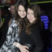 Елена, 27 лет, Весы